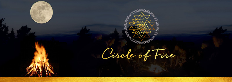circle-of-fire-home-page