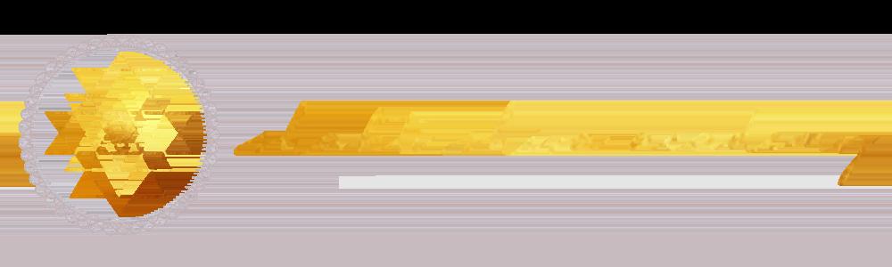 Shakti Shiva Academy