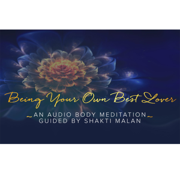 Being-Your-Own-best-Lover-Meditation-2