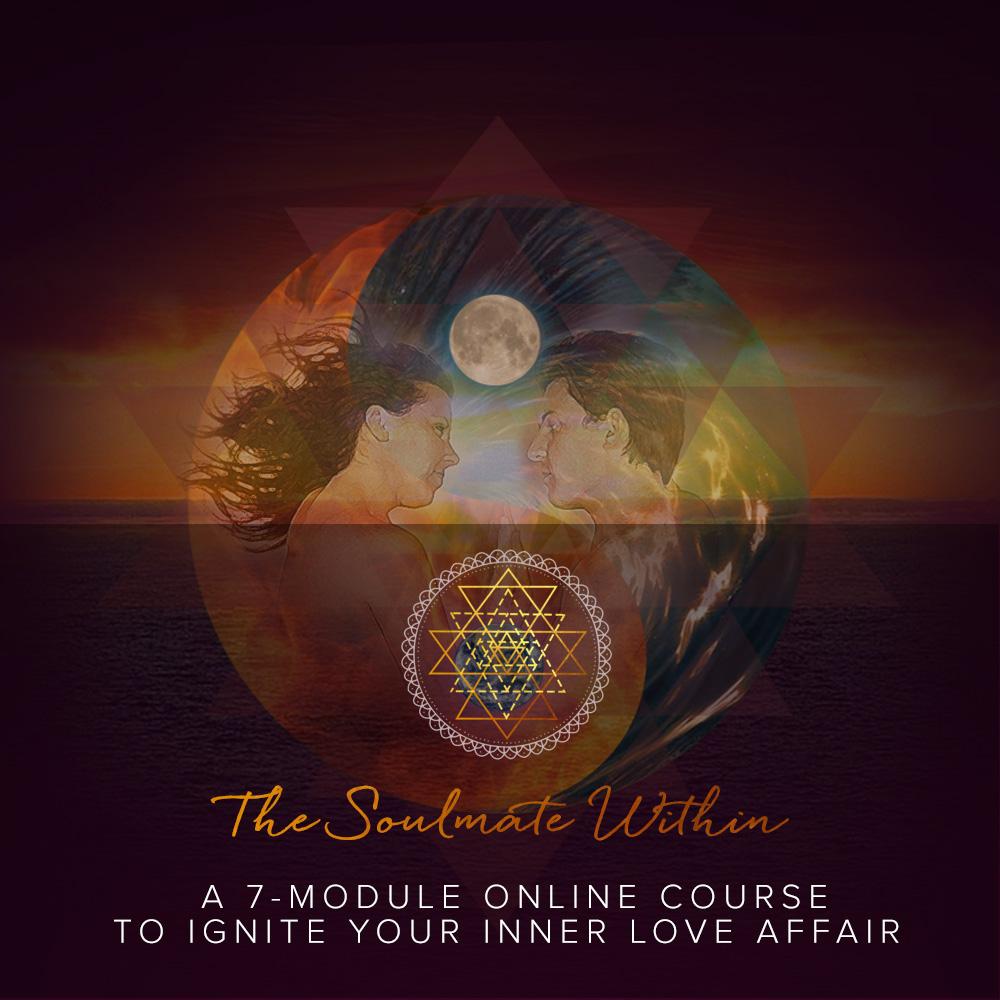 Course-SMW-Course