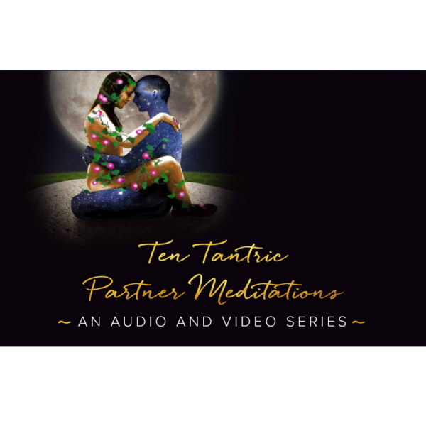 ten-tantric-partner-meditations