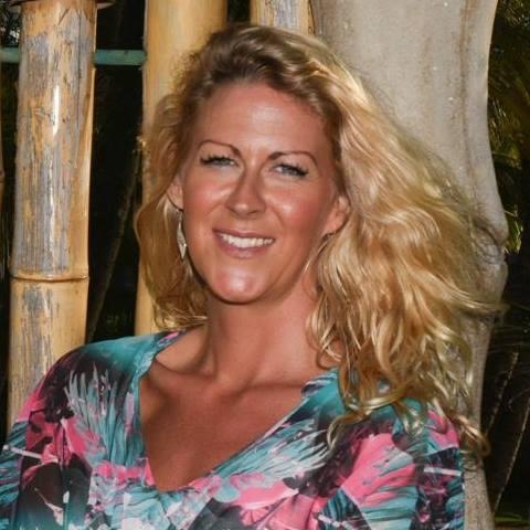 Kelly Bali
