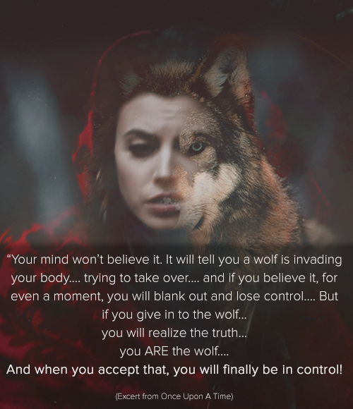red-quote-2