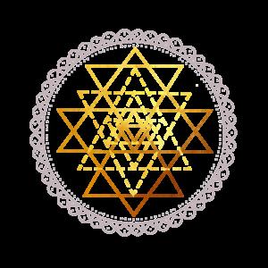 logo-only-2-300x300 (1)