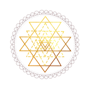 logo-only-2-300x300 (2)