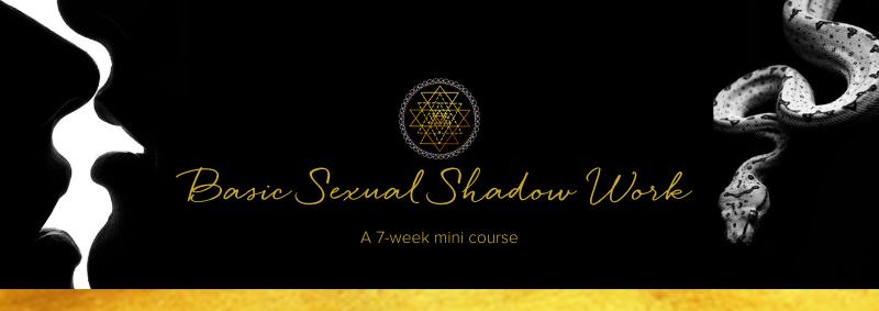 Homepage Basic Sexual Shadow Work (2)