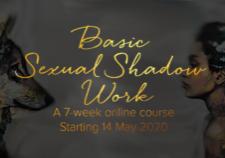 shadow-work-banner_Facebook Share